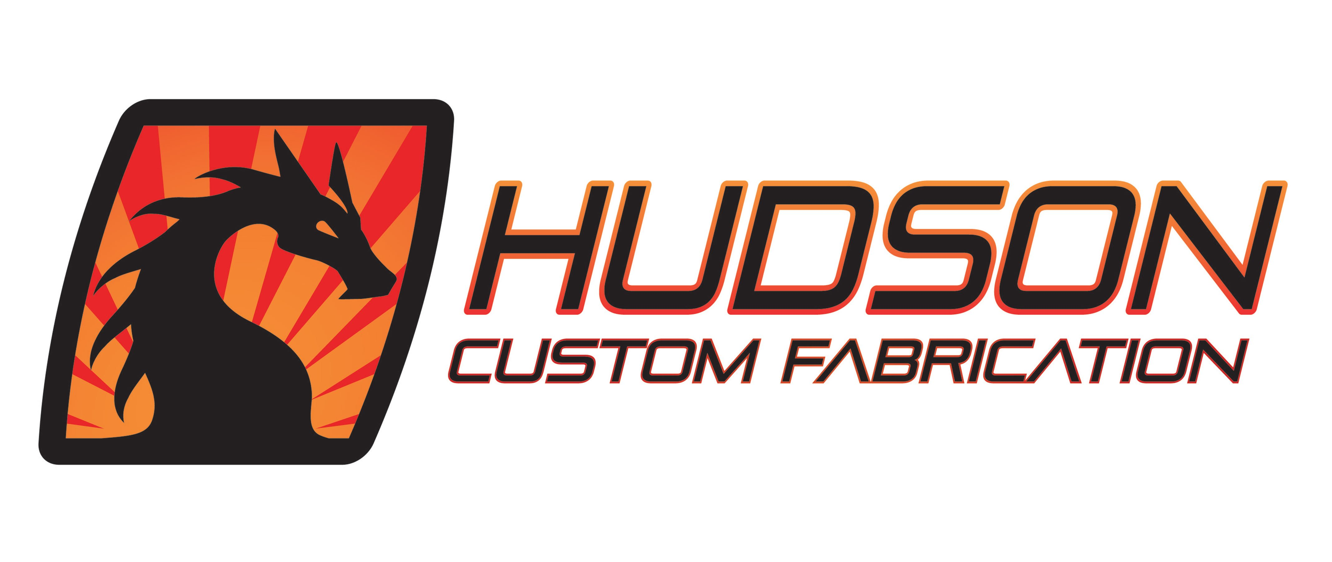 Hudson Custom Fabrication